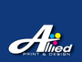 Allied Print & Design