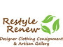 Restyle Renew Consignment