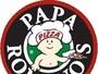 Papa Romano's of Auburn Hills