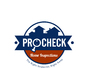 ProCheck Home Inspections