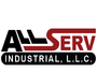 All-Serv Industrial, L.L.C