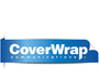 CoverWrap Communications LLC