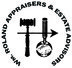 Wm. Roland Appraisers & Estate Advisors