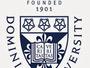Dominican University Graduate School of Library & Information Science