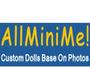 AllMiniMe | Custom Bobblehead Dolls