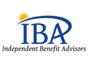 Independent Benefit Advisors