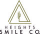 Heights Smile Co.