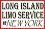 Long Island Limo Service of NY