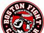 Boston Fight Center