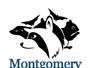 Montgomery Wildlife Removal