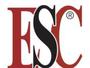 ESC Steel LLC