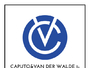 Caputo & Van Der Walde LLP