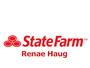 Renae Haug - State Farm Insurance Agent
