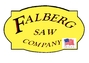 Falberg Saw Co.