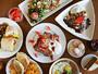 Pandor Bakery & Cafe