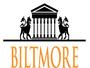 Biltmore Loan and Jewelry - Scottsdale