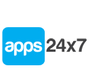 Apps24x7