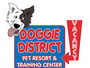Doggie District Pet Resort