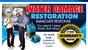 America's Restoration Services