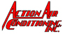 Action Air Conditioning