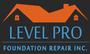 LevelPro Foundation & Slab Repair Company