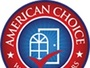American Choice Windows & Doors