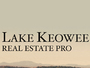 Lake Keowee Real Estate Pro