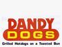 Dandy Dogs