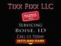 Tixx Fixx LLC