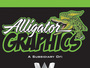 Alligator Graphics