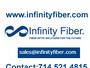 Infinity Fiber LLC