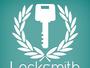Locksmith Palo Alto