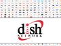 Dish Network North Canton