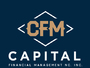 Capital Financial Management NC, Inc.