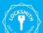 Detroit Locksmith
