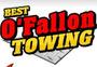 Best O'Fallon Towing