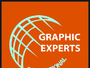 Graphic Expert International-Photoshop Clipping Path Service