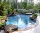 Stonescape Pools