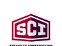 Specialty Construction Inc