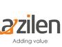 Azilen Technologies LLC