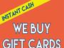 US Card Buyers - New Kensington