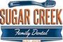 Sugar Creek Family Dental