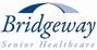 Bridgeway Care and Rehabilitation Center at Bridgewater