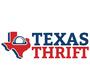 Texas Thrift