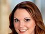Sabrina Neal - Senior Loan Officer