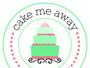 Cake Me Away Bakery