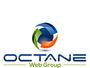 Octane Web Group