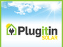 Solar Panels Installers Los Angeles - Plug it in Solar Panels