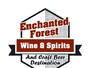 Enchanted Forest Wine & Spirits