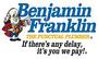 Benjamin Franklin Plumbing - Hendersonville